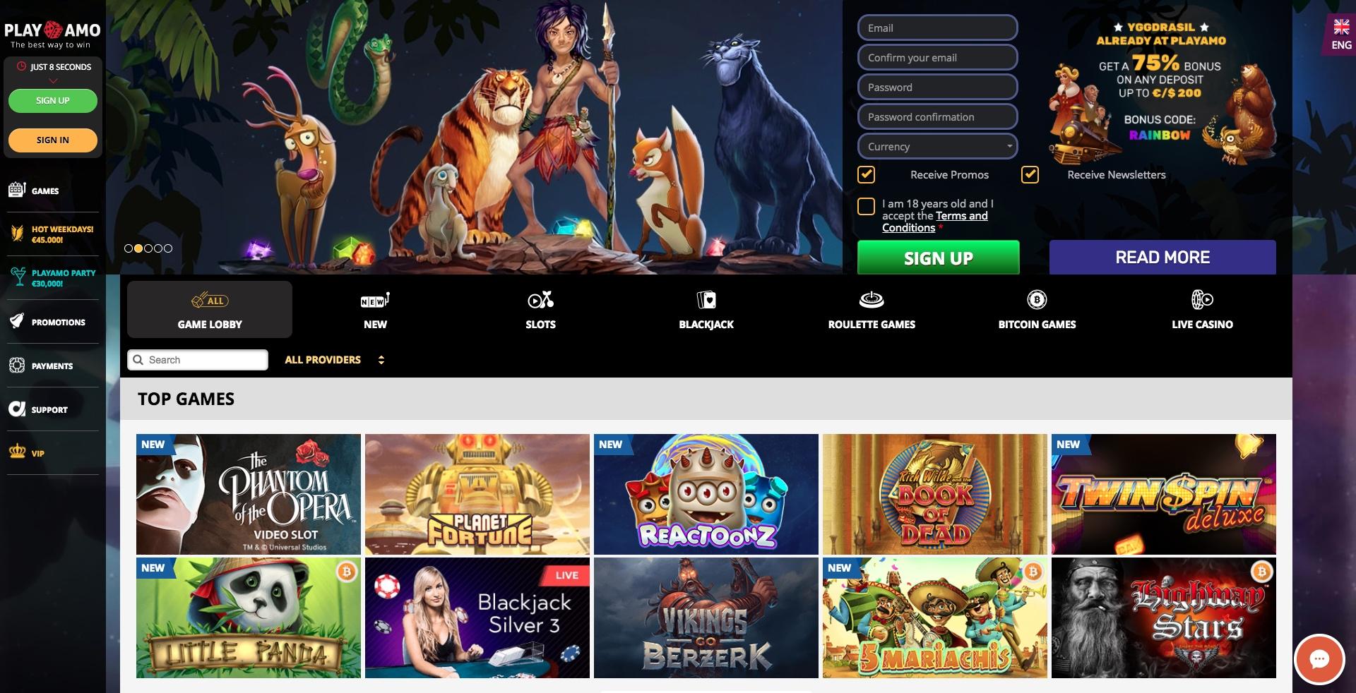 Заработок в интернете онлайн казино лотереи
